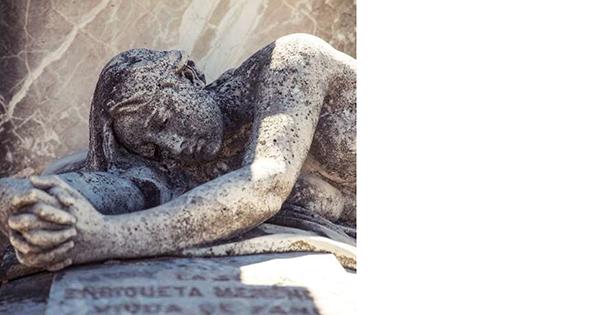 emsfcm_ampliacion_visitas_cementerio_almudena