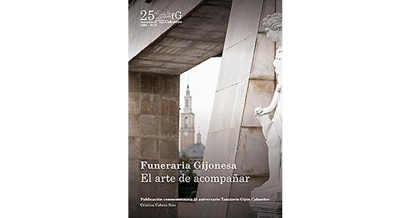 funeraria_gijonesa_portada