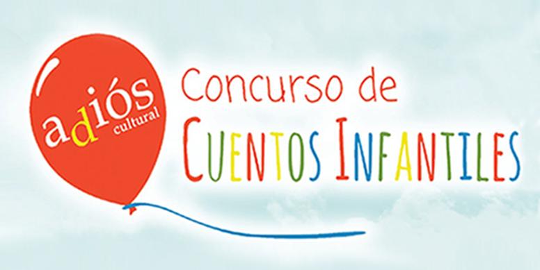 adios_cultural_cuentos_infantiles
