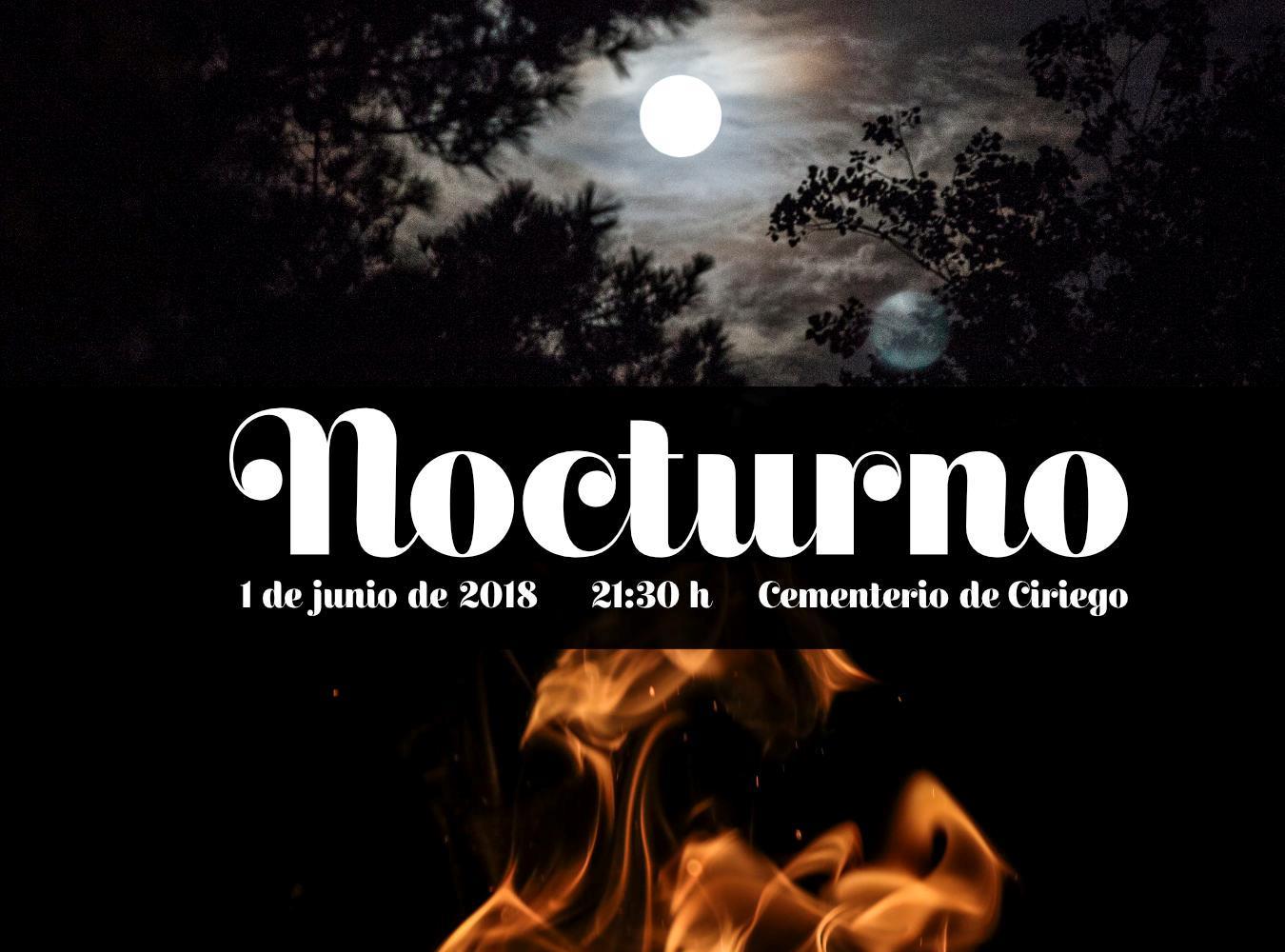 cartel-jornada-nocturno-ciriego