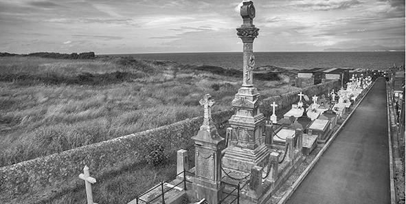 cementerio_de_castro_urdiales_2