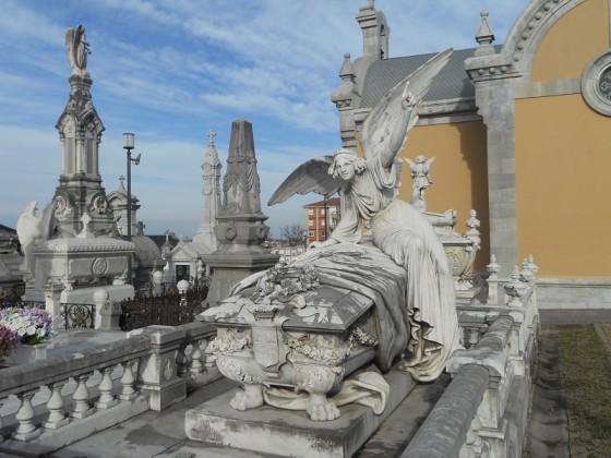 cementerio_de_la_carriona_2