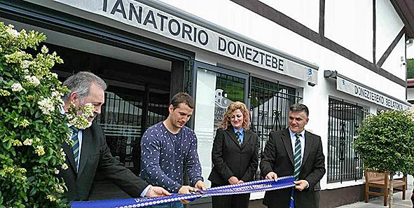 funeraria_baztan_bidasoa_inauguracion_doneztebe-4