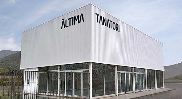tanatorio_altima_llanca