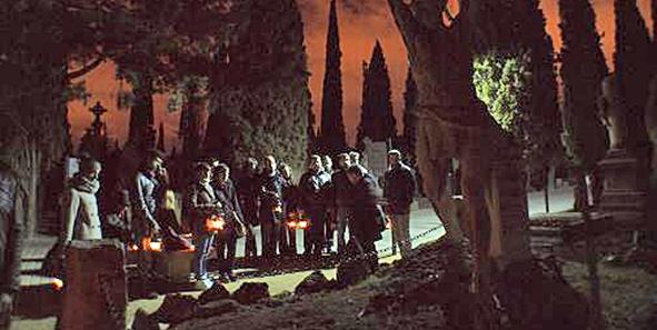 cementerio_de_torrero_noche_en_negro
