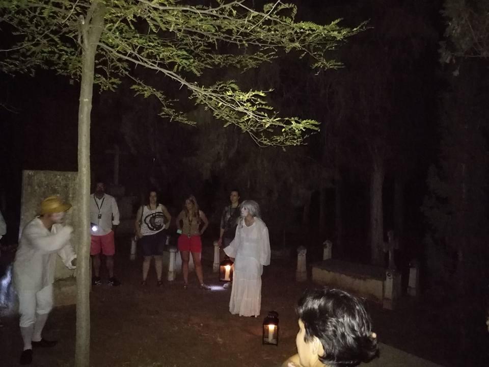 cementerio_granada