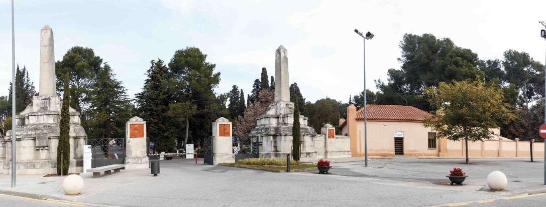 cementerio_terrassa