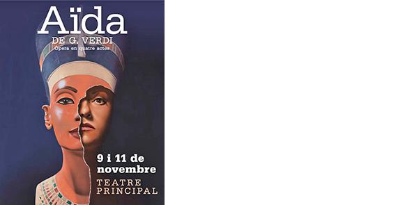 funeraria_terrassa_opera_aida