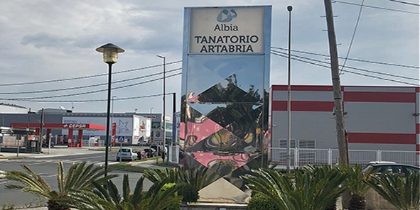 tanatorio-crematorio_albia_ferrol_003