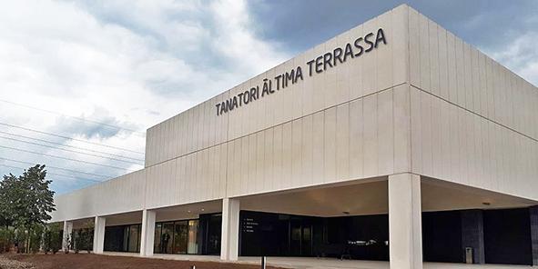 tanatorio_altima_terrassa