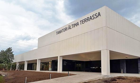 tanatorio_altima_terrassa_fachada