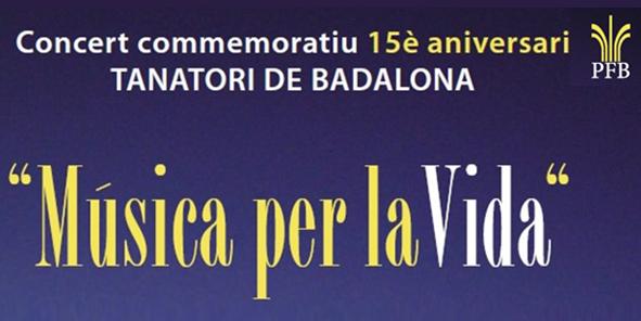 concierto_badalona