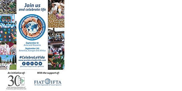 fiat-ifta_invitation