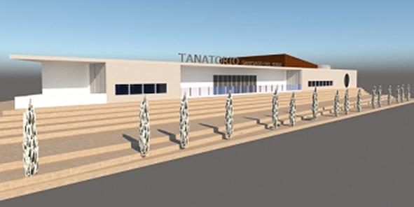tanatorio_santiago_de_teide_infografic