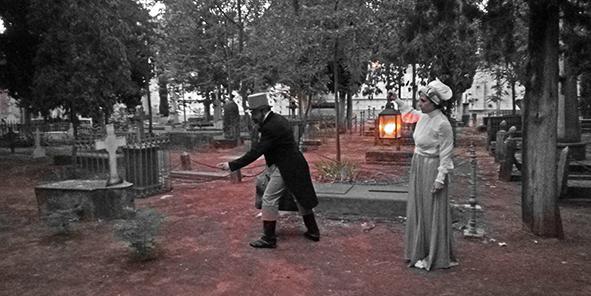 ultimas_rutas_cementerio_granada-1