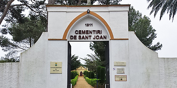 cementerio_palamos_san_joan
