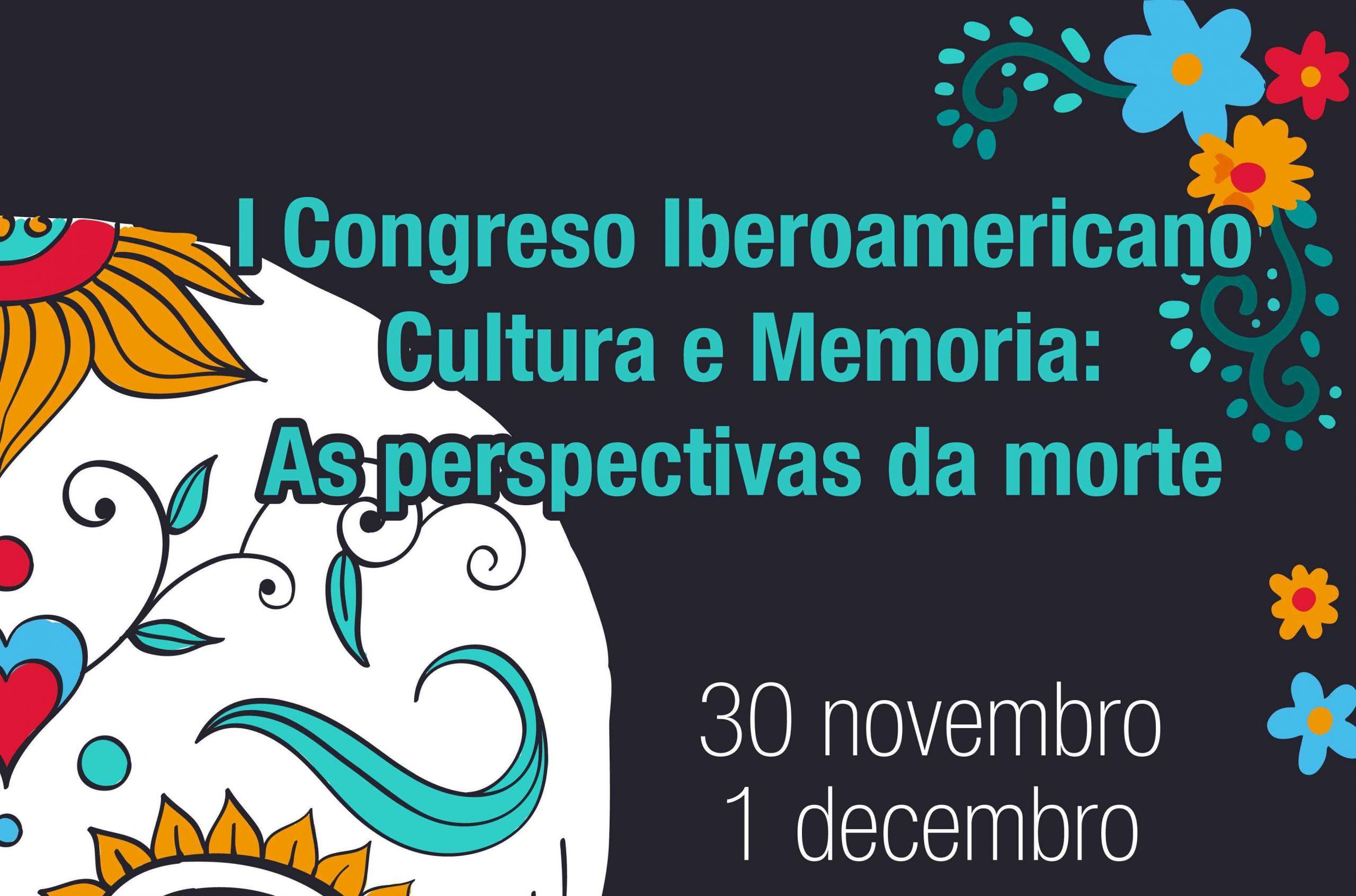 congreso_iberoamericano18-01-01-01_0