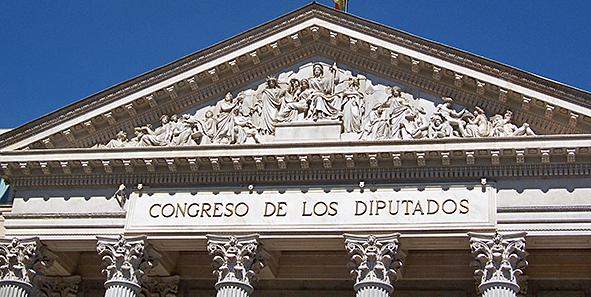 fachada_congreso_diputados