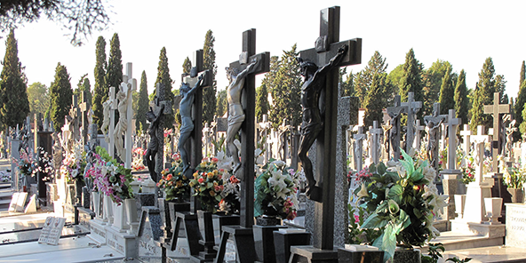 murcia_cultura_funeraria_de_europa