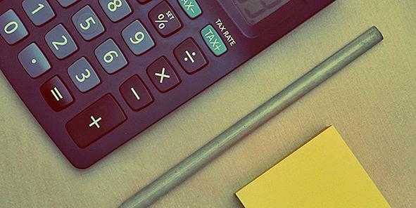 panasef_calculadora