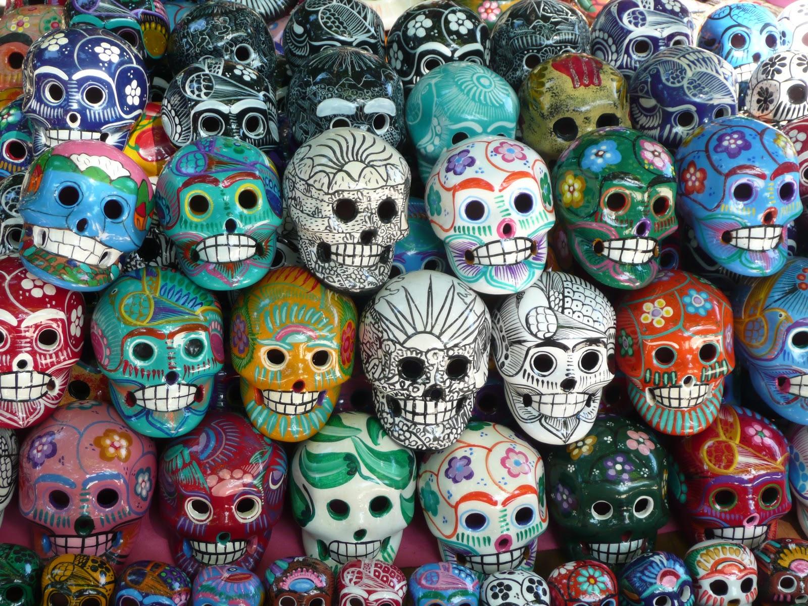 ritos-funerarios-en-el-mundo