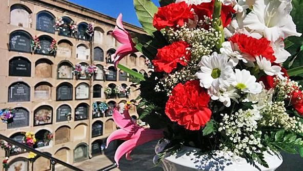 barcelona_protocolo_buenas_practicas_servicios_funerarios