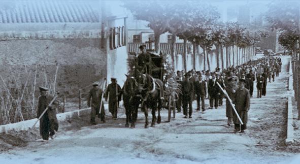 ultimos100_anos_historia_sector_funerario