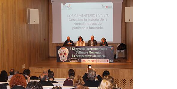 congreso_iberoamericano_en_lugo