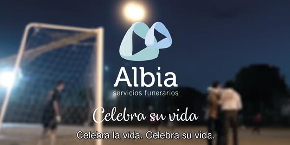 albia_celebra_su_vida