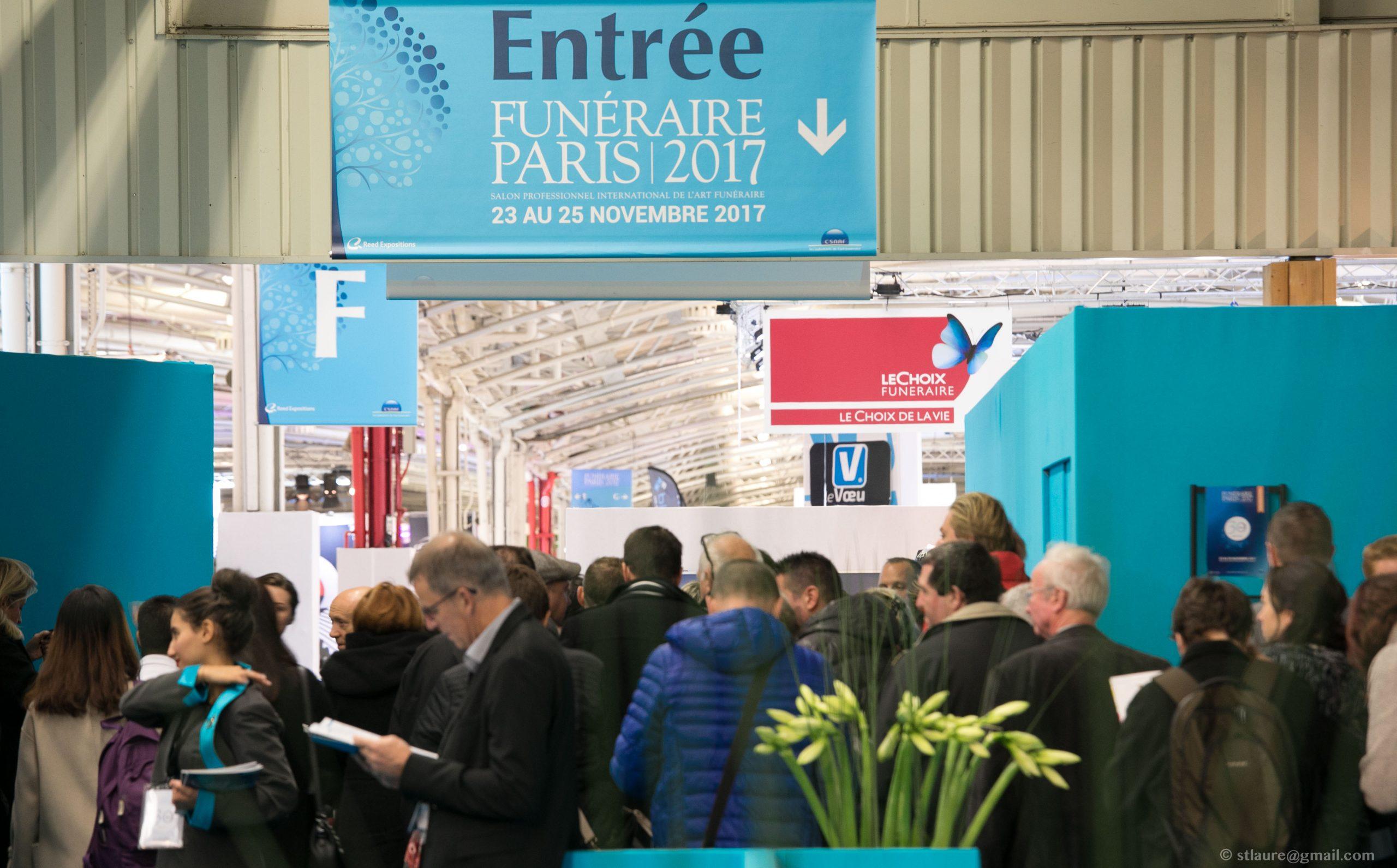 funeraire_paris_2017