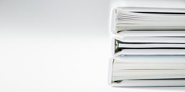 documentos_consulta_publica_rsm