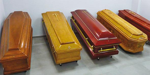funeraria_el_salvador_feretros