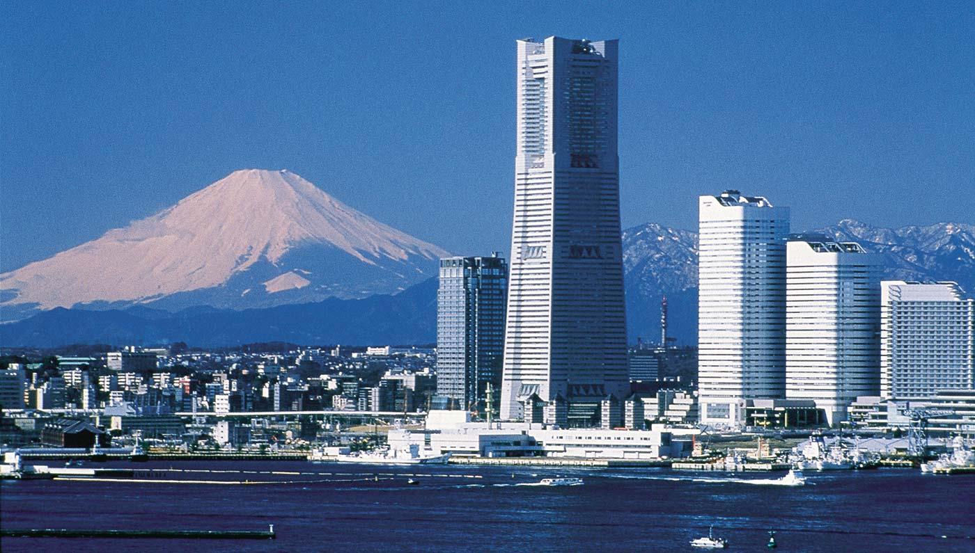 hotel_japon