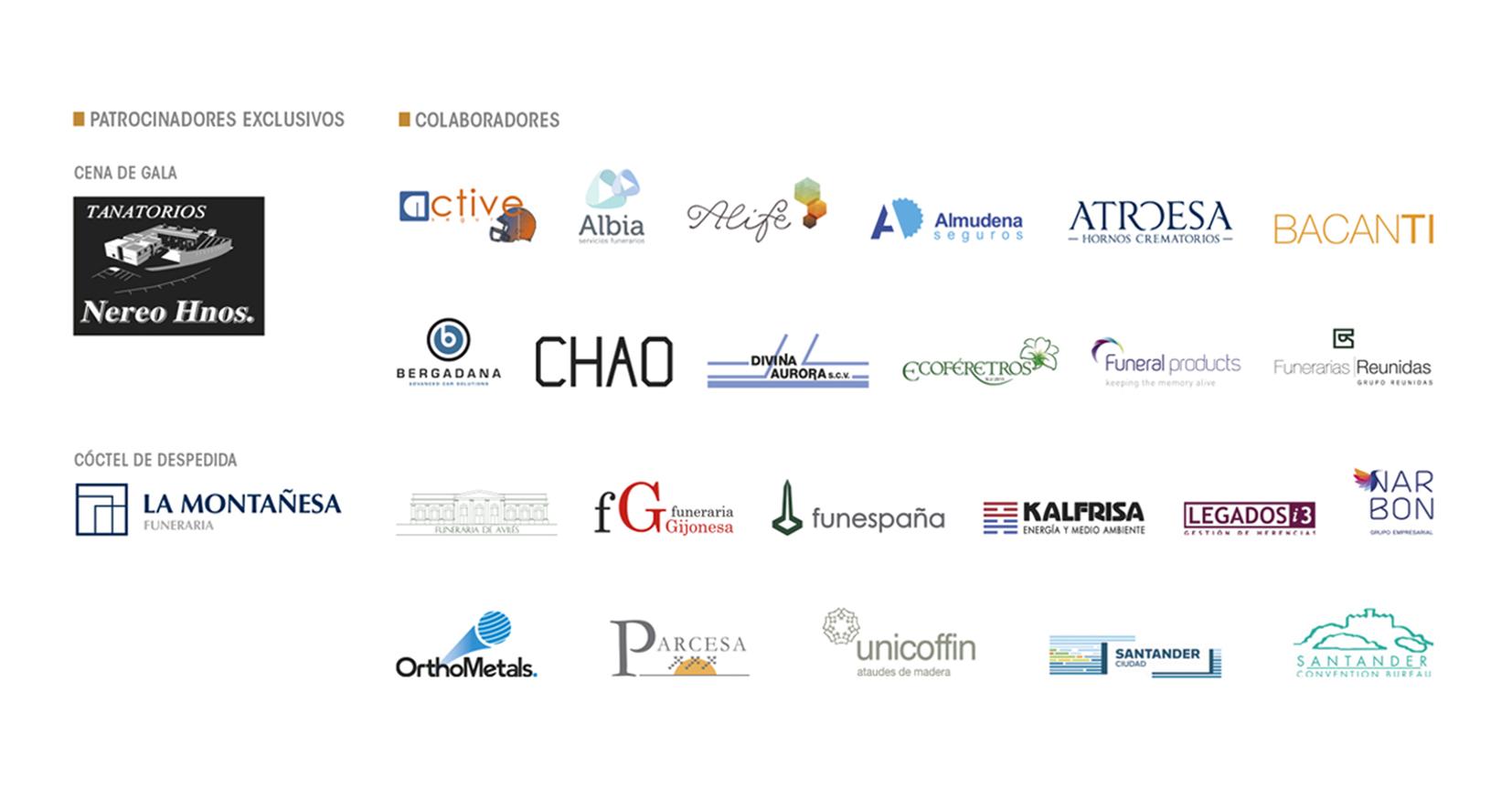 Logos XX Simposium (Noti web)