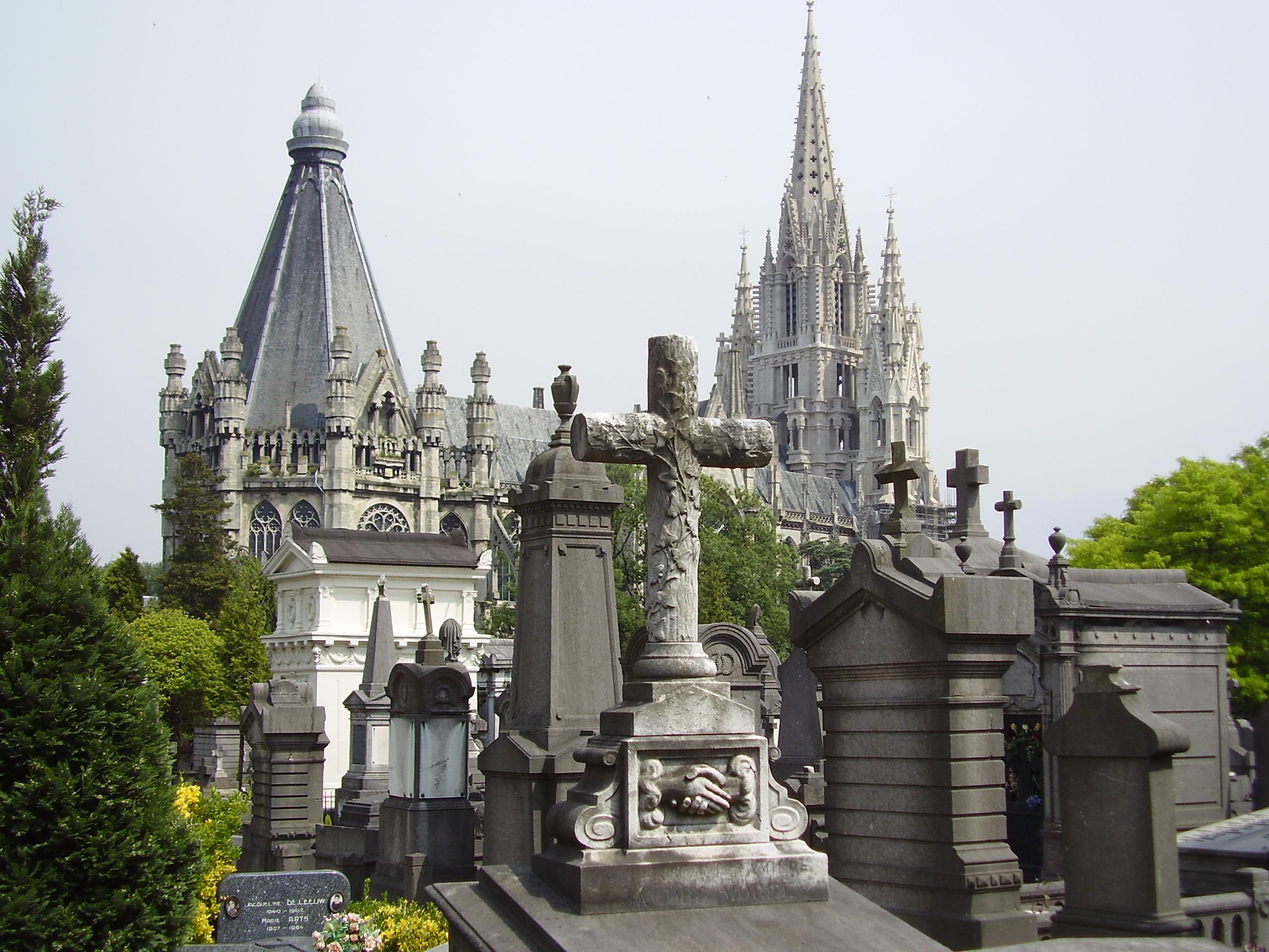 cementerio Laeken_asce