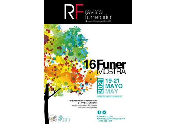 PORTADA_RF153_peque_