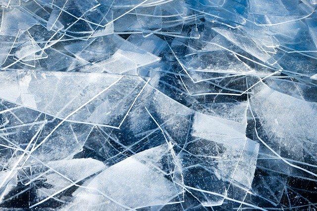 ice-4685227_640