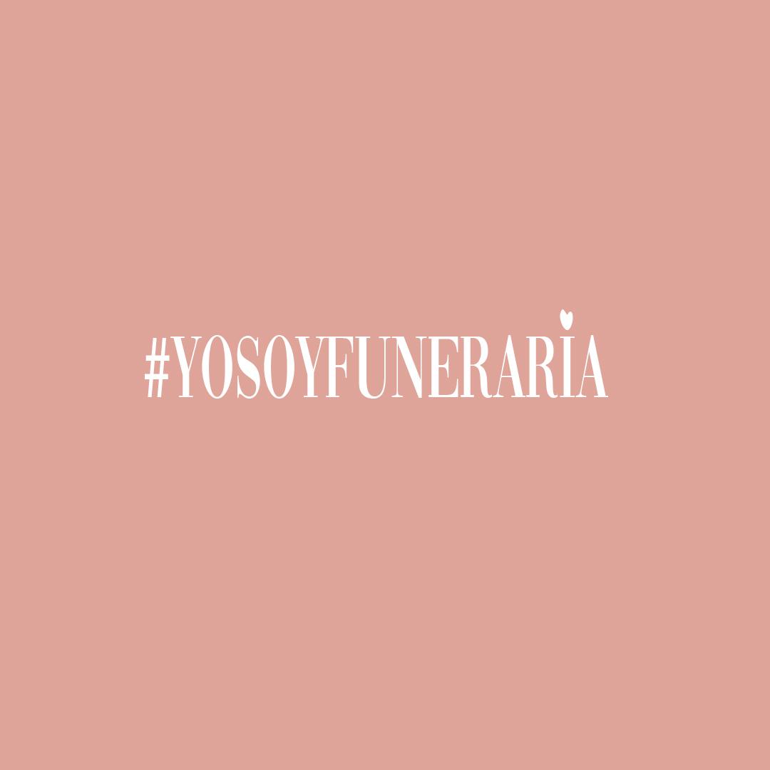yosoyfuneraria