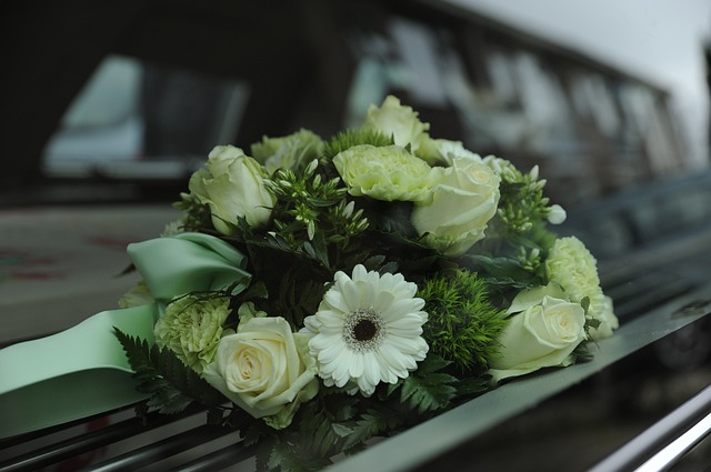 flowers-4839339_640 (2)