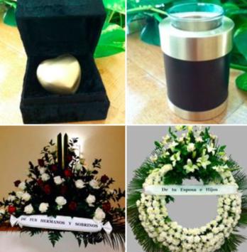 Funeraria Aranguren - Tanatorio de Balmaseda - Funeraria Vizkaya