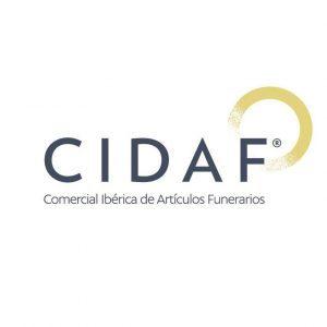 Cidaf