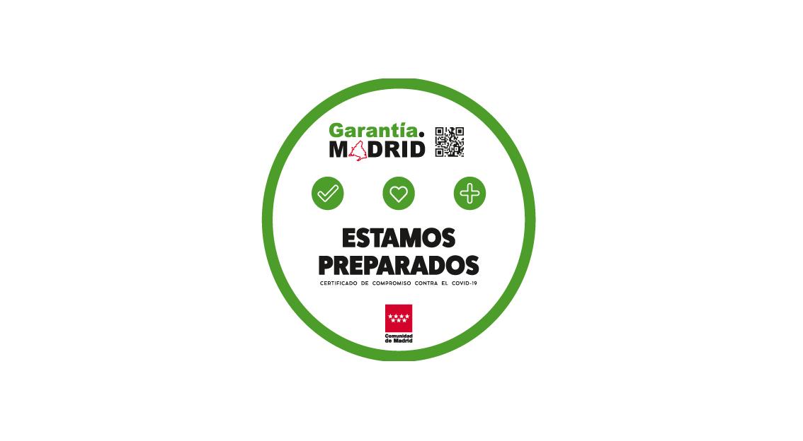 GARANTIA-MADRID1