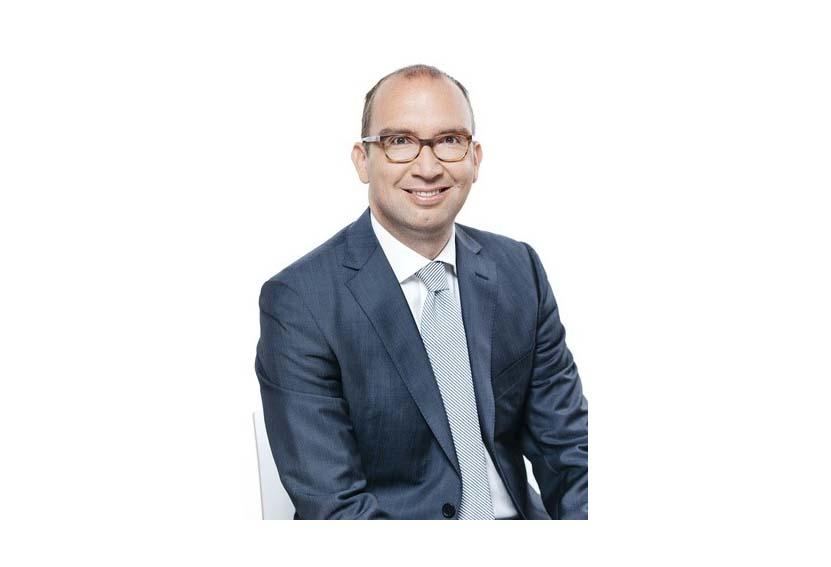 Markus-Pinter-CEO-Austria_