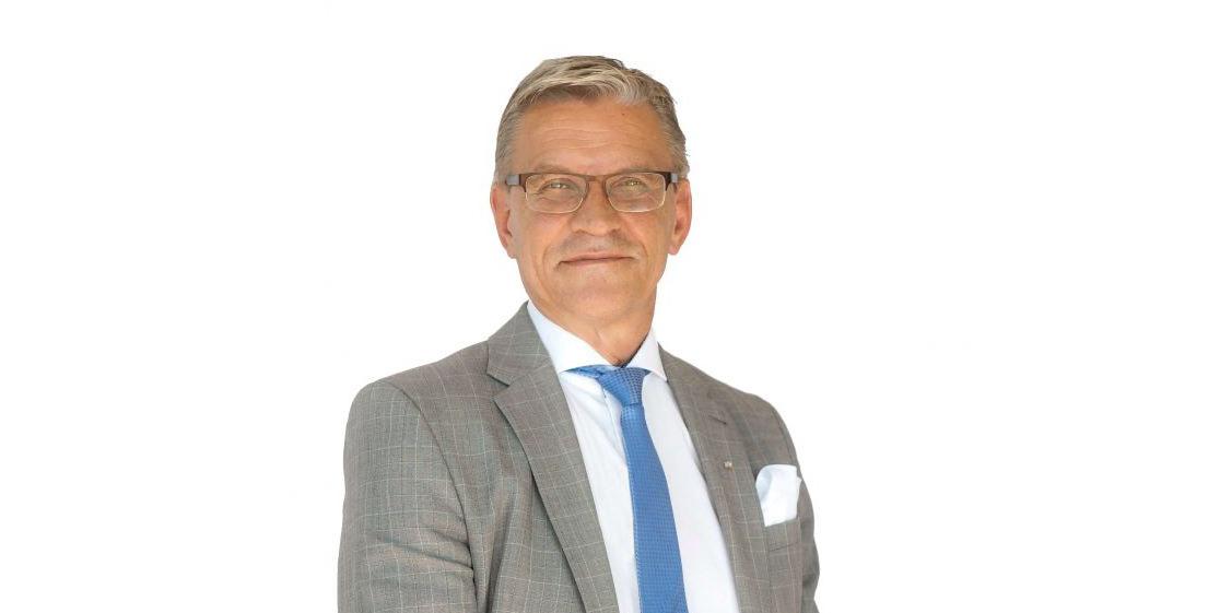 Ulf-Lernéus-CEO-Swwedish-Funeral-Directors-Association-JPG-681x1024