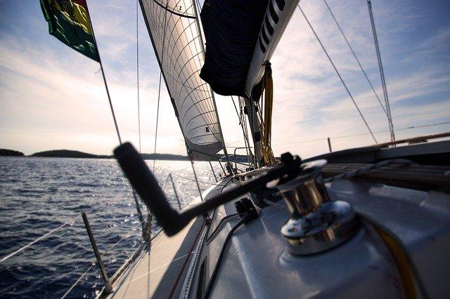 boat-1867124_640