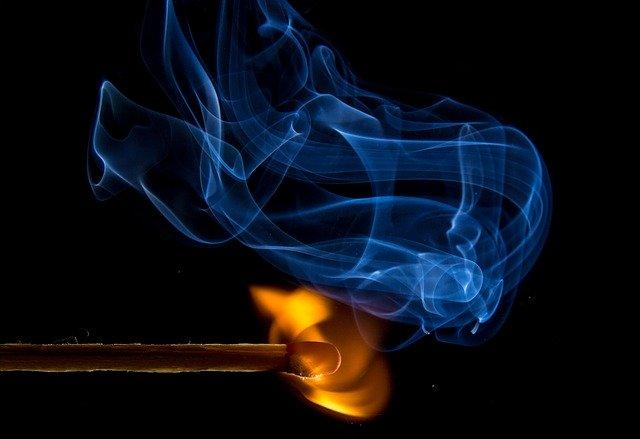 fire-549103_640