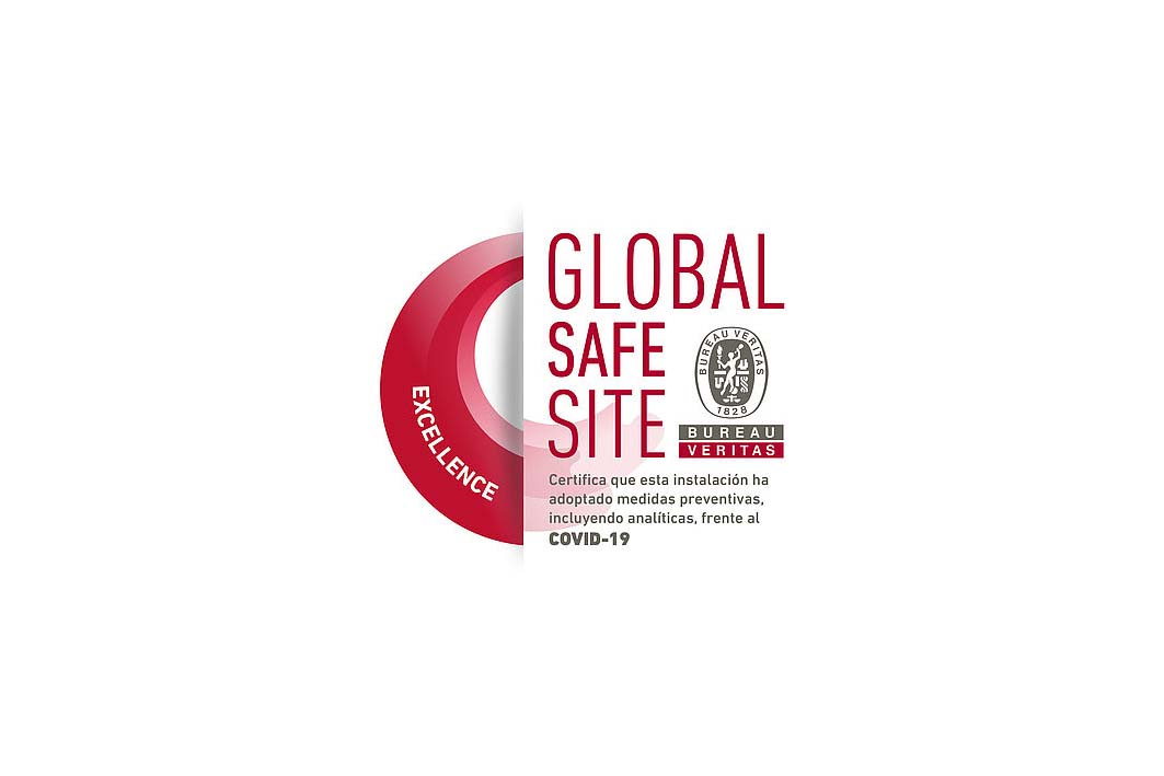 logo-Certificació-Global-safe-site_web