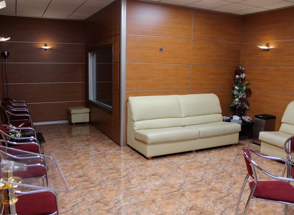 Instalaciones-Guixa-tanatorio-Gandia-03