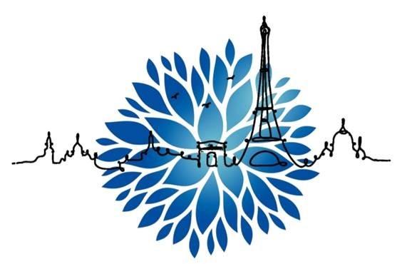 Logo FUNÉRAIRE PARIS 2021_2