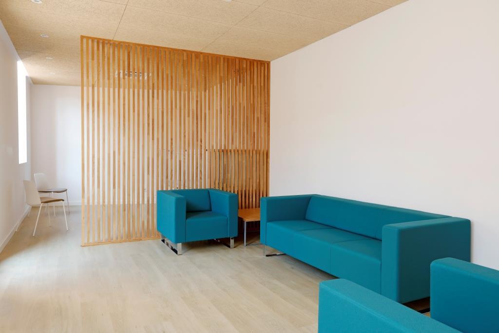 RIUDEBITLLES14_interior
